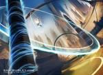 MTG: Skygames