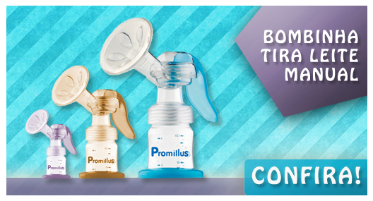Banner: Promillus by chavespapel