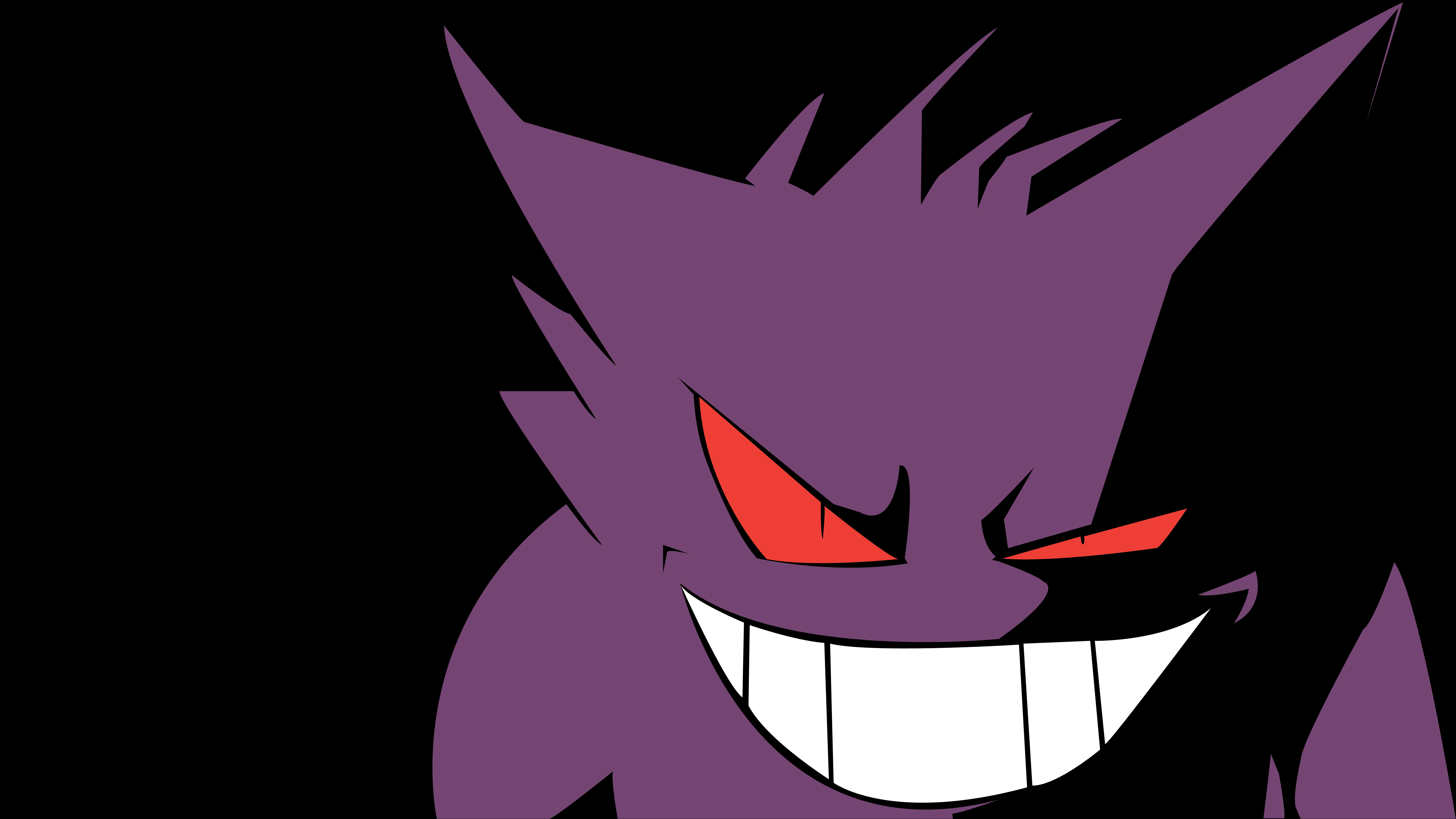 how to get a gengar in soul silver