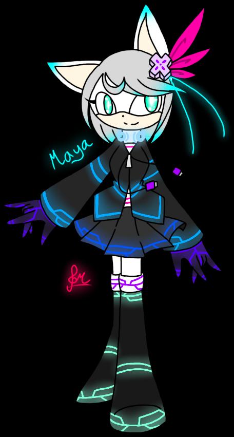 maya_meows
