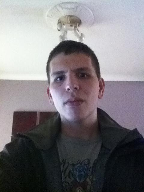 g45uk2's Profile Picture