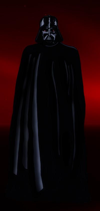 Dessins de dark vador page 38 - Dessin de dark vador ...