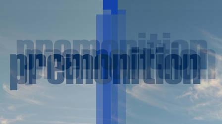 premonition by johnhopper