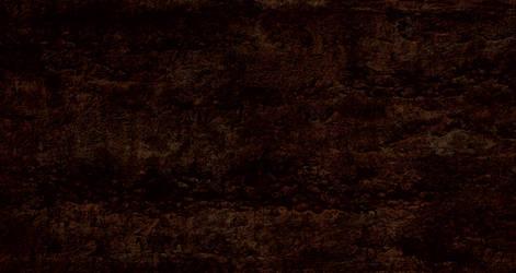 4k Grunge Background