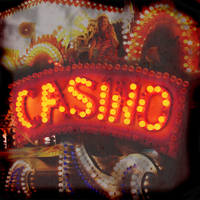 Vignette - Casino by Dgym