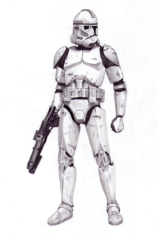 Star Wars Troopers Boy S Girl S White Slip On Sneaker Shoes