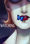 Sofia Lamb