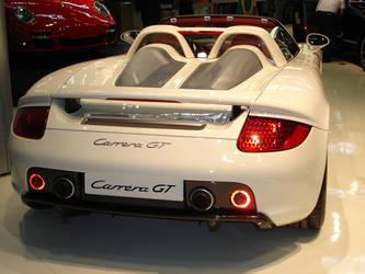 Porsche GT by Neo-Br