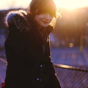 AlexandraBye's Profile Picture