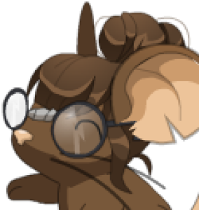 littledevilzx's Profile Picture