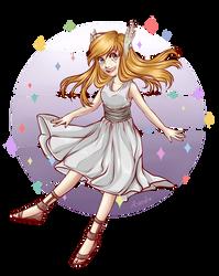 Valkyrie-chan