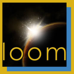 New Logo for LoomImages