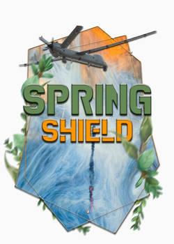 Operation Spring Shield