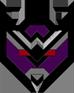 DeviantID, Manterax Prime logo by IgnikaMarcus