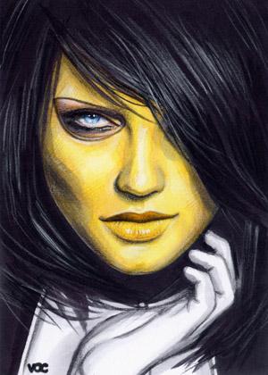 http://fc03.deviantart.net/fs70/f/2010/042/8/4/Madame_Masque_Sketch_Card_2_by_veripwolf.jpg