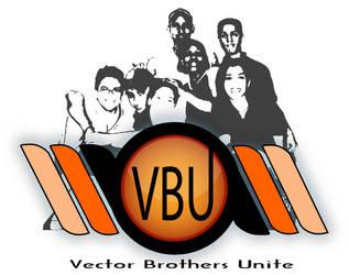 vbu by xtra-large