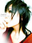 Visual Kei: Jankei Play