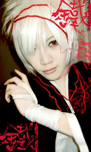 ID: PMK by Jankei