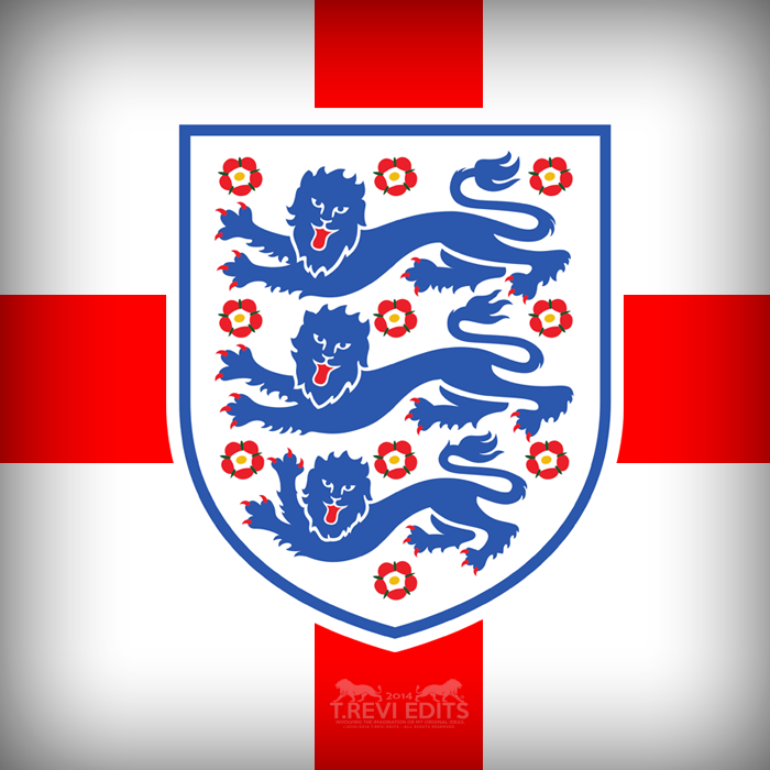ice cold treatment for three lions tonight real football man