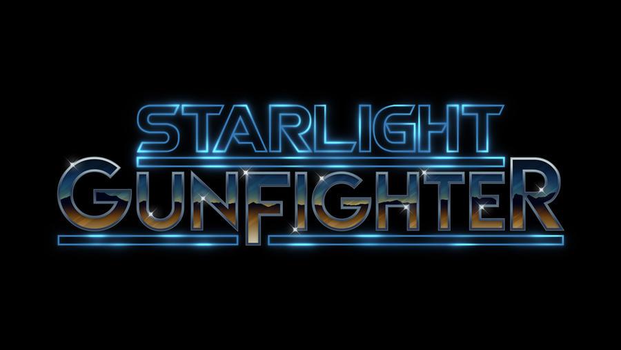 StarlightGunfighter's Profile Picture