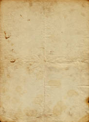 Grungy paper texture v.15 by bashcorpo