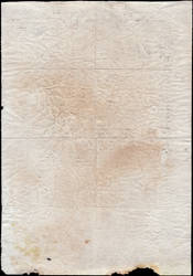 Grungy paper texture v.18