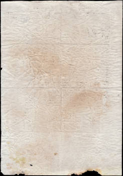 Grungy paper texture v.18