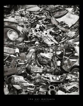 The Car Mortuary