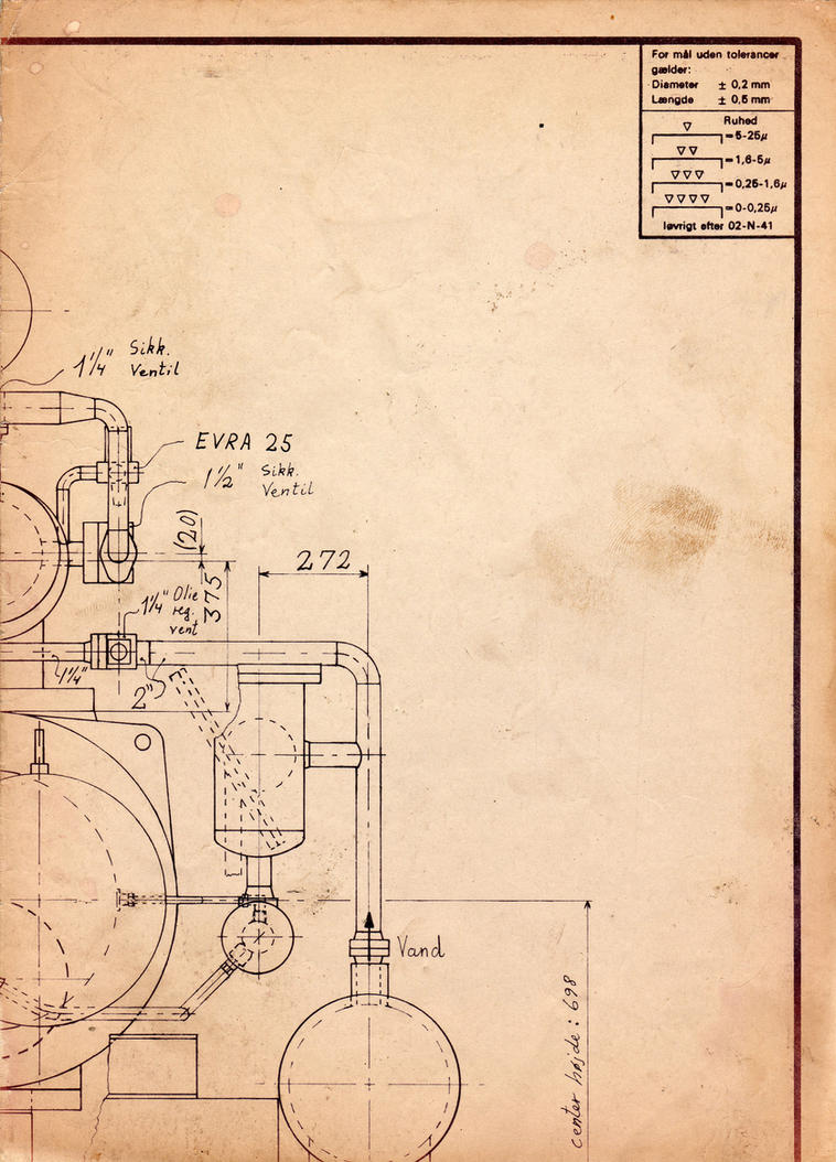 Blueprint texture i by bashcorpo on deviantart blueprint texture i by bashcorpo malvernweather Gallery