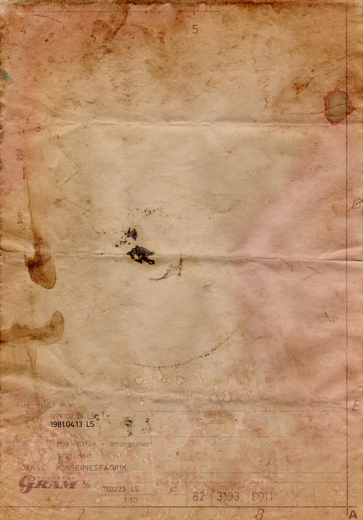 grungy paper texture v 1 by bashcorpo on deviantart
