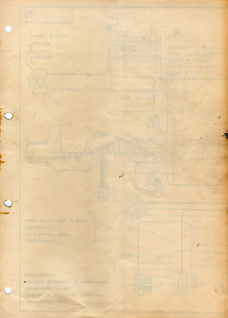 Grungy paper texture v.2 by bashcorpo on DeviantArt