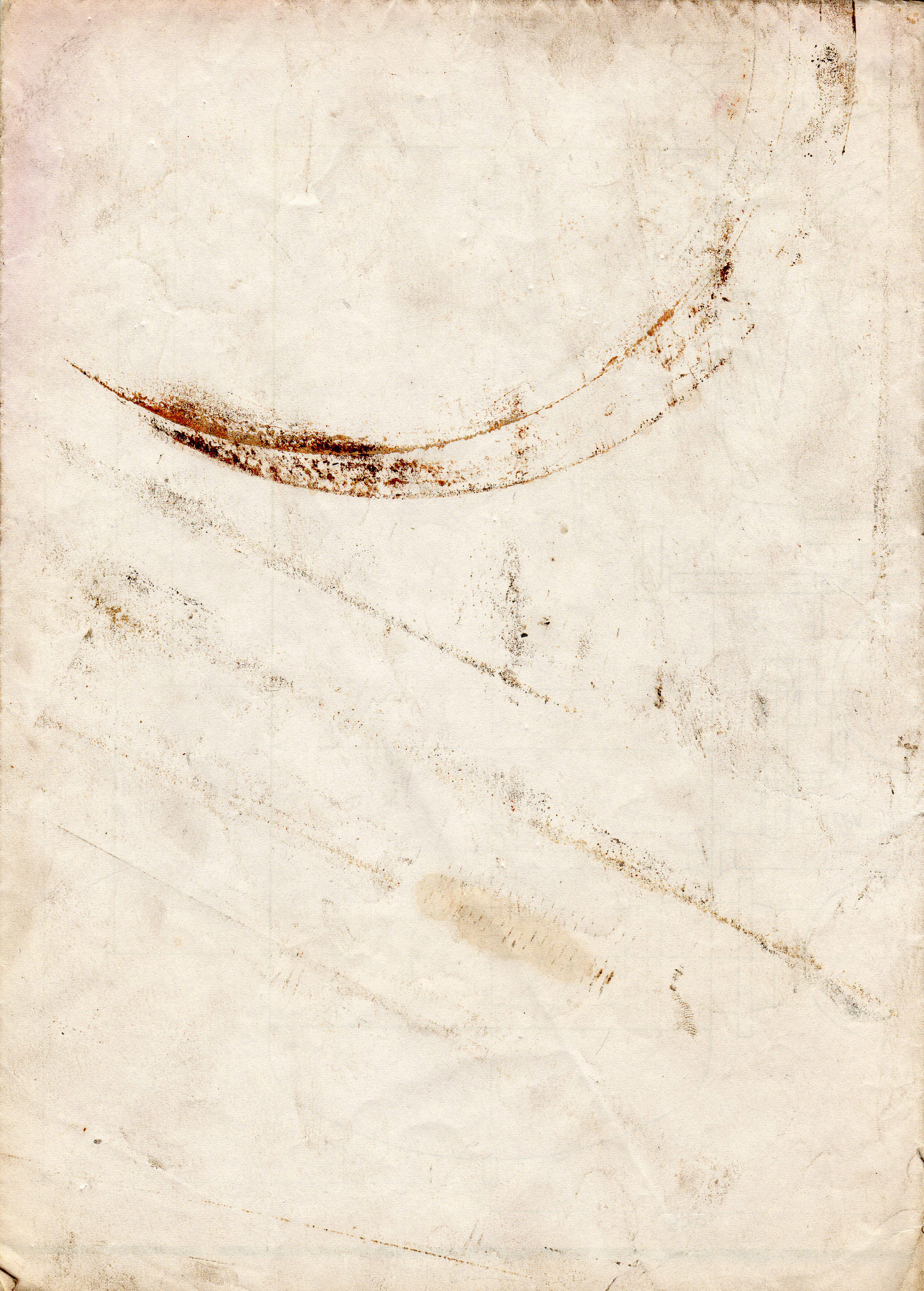 Grungy paper texture v.5 by bashcorpo on DeviantArt