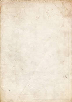 Grungy paper texture v.5