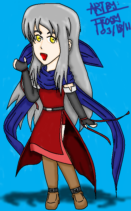art_fun___micaiah_by_blizzardcaster-d3bwlf9.png