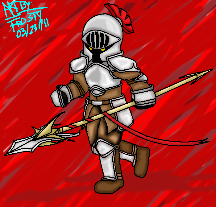 stick_figures_in_an_armor_by_blizzardcaster-d3c9rsz.png