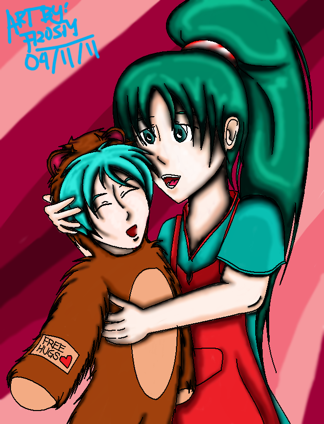 lyndis_approves_of_free_hugs_by_blizzardcaster-d3dqg0j.png