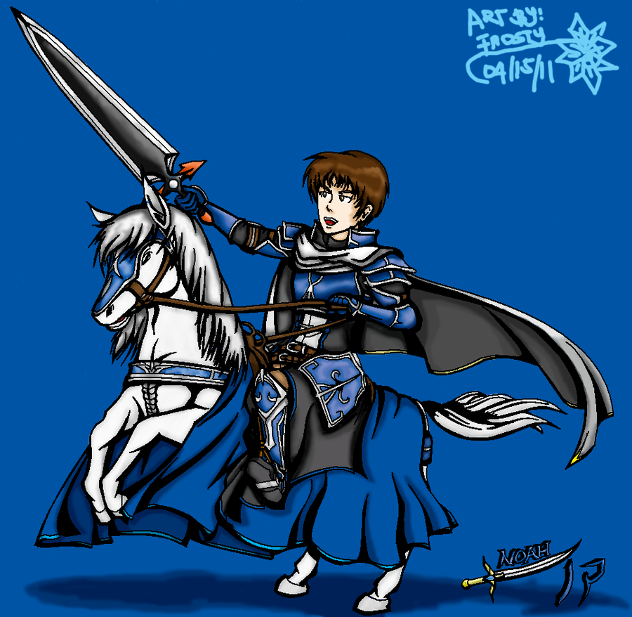prepare_to_be_durandal__d_by_blizzardcaster-d3e0x53.png