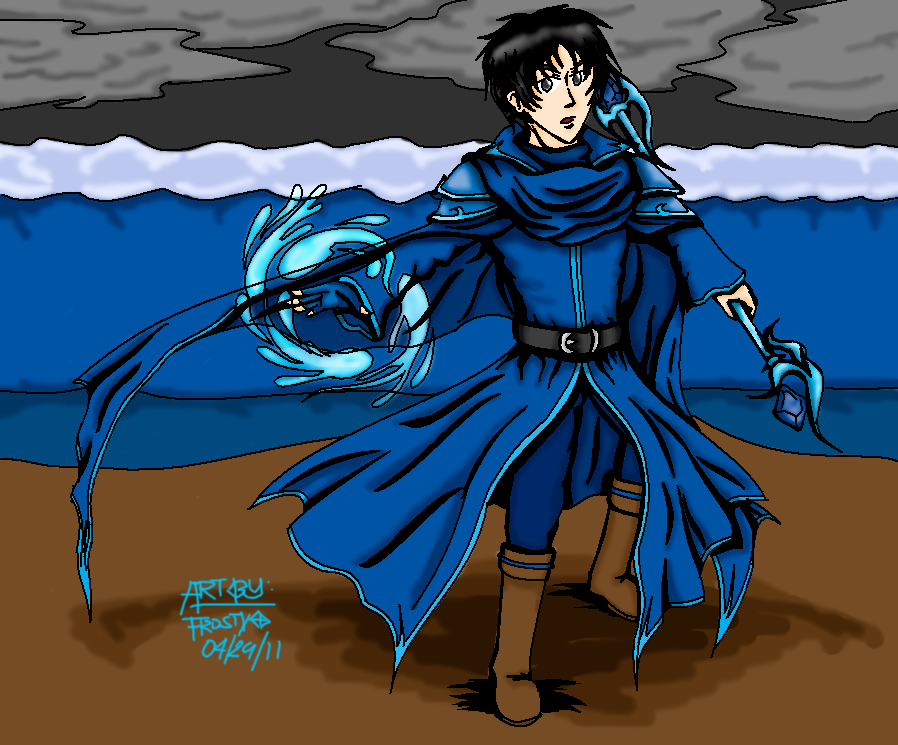 contest_entry___tidal_fury_by_blizzardcaster-d3f64pr.png