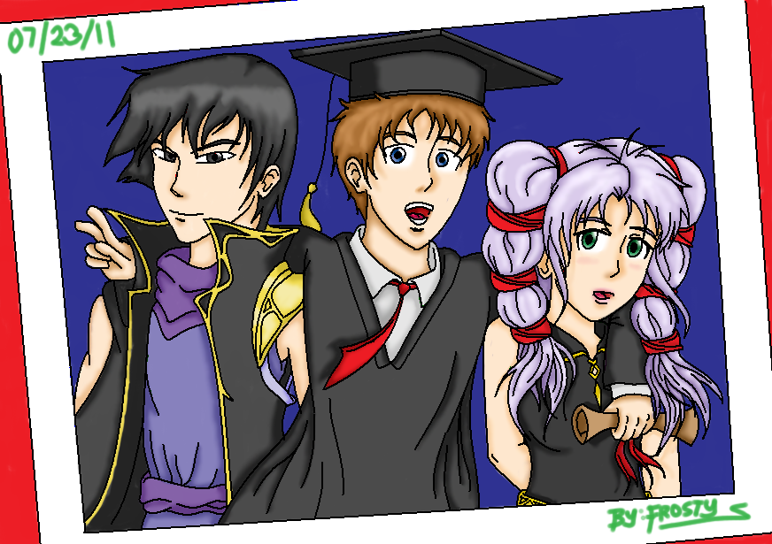 a_late_graduation_gift_by_blizzardcaster-d41dozl.png