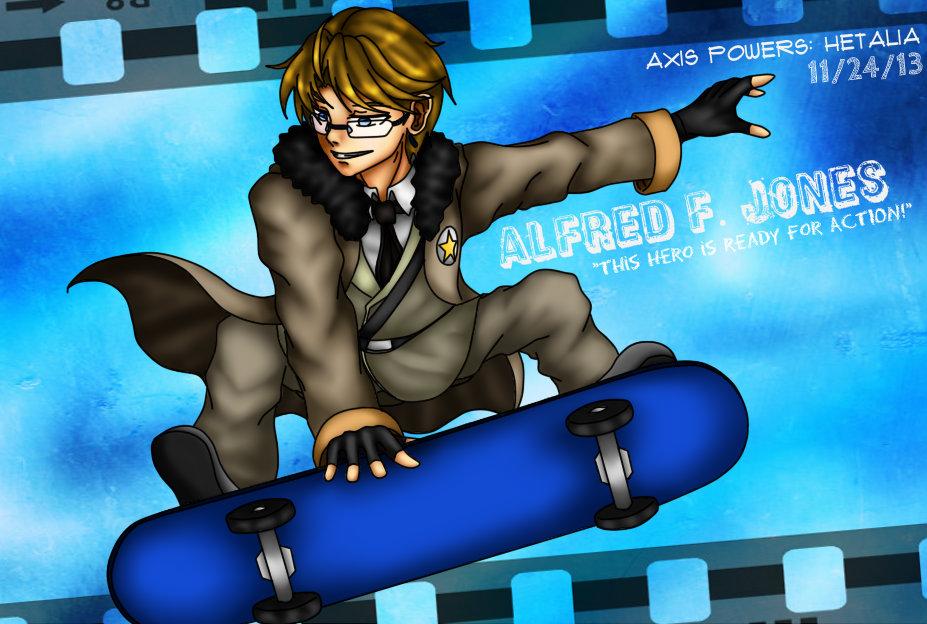 [Image: skateboardin__hero__by_blizzardcaster-d6vk5ff.jpg]