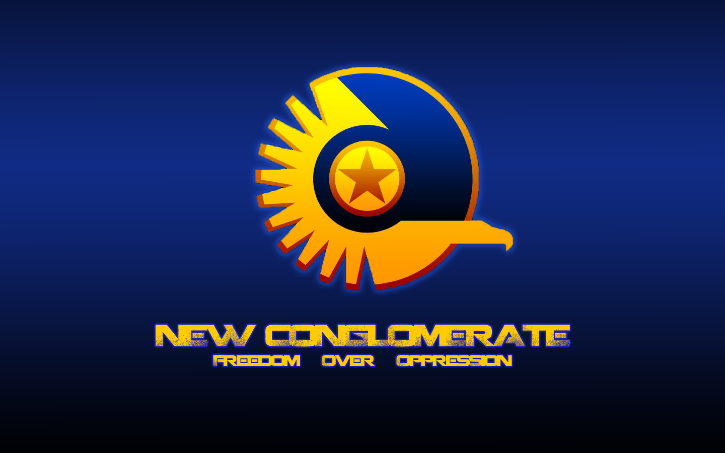 http://fc08.deviantart.net/fs70/f/2012/233/2/6/new_conglomerate_wallpaper_by_ugsspypie-d5by43q.png