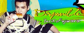 Disponible2 by YuriPaoo
