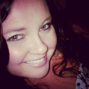 KittyGreenEyes's Profile Picture