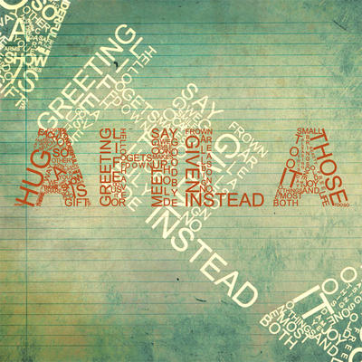 ahla_typography_