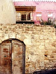 ahla_pinky home_ by 2a7la
