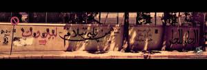 ahla_beyrouth_ by 2a7la