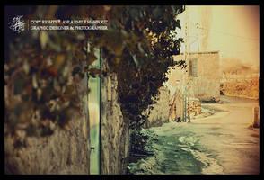 ahla_manera_ by 2a7la