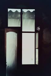 ahla_ventana_