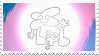 bfb stamp
