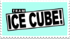 team ice cube stamp by hyenatxt
